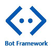 Bot Frameworks · {mono}say - Documentation